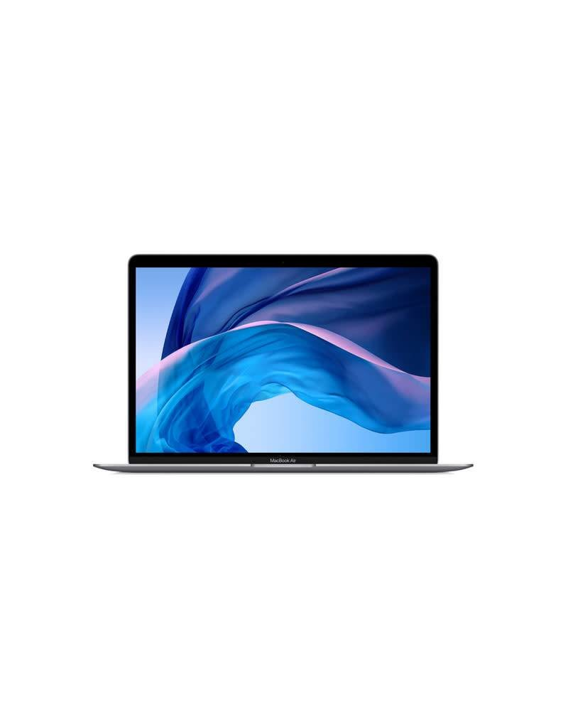 Macbook Air 13 1.6Ghz i5 8Gb/128Gb - Grey (2018)