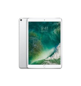 iPad Pro 10.5 Wi-Fi 512GB Silver (2017) (New in Box)
