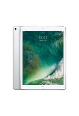 iPad Pro 12.9 Cellular 128GB Silver (2016)