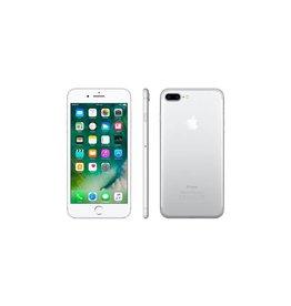 iPhone 7 Plus - 256Gb - Silver