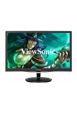 ViewSonic 27 LED Full HD Monitor