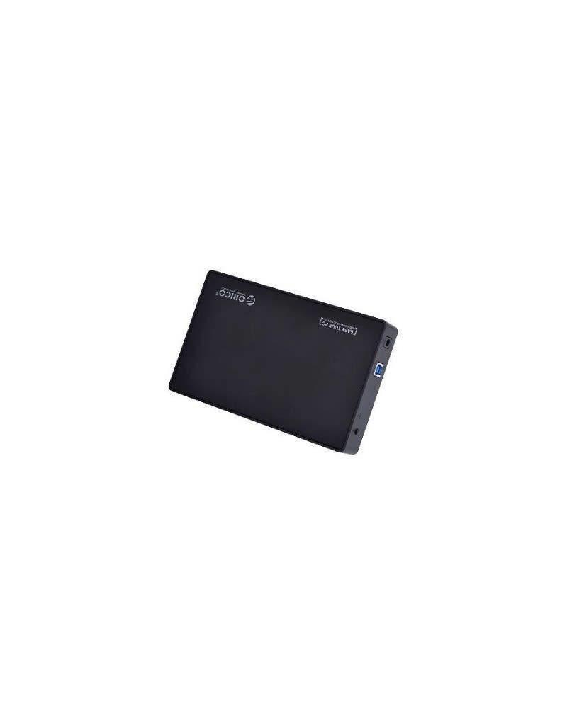 Hard Drive Case - SATA 3.5 USB