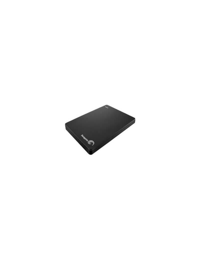 External 2.5 2Tb USB 3.0 Hard Drive