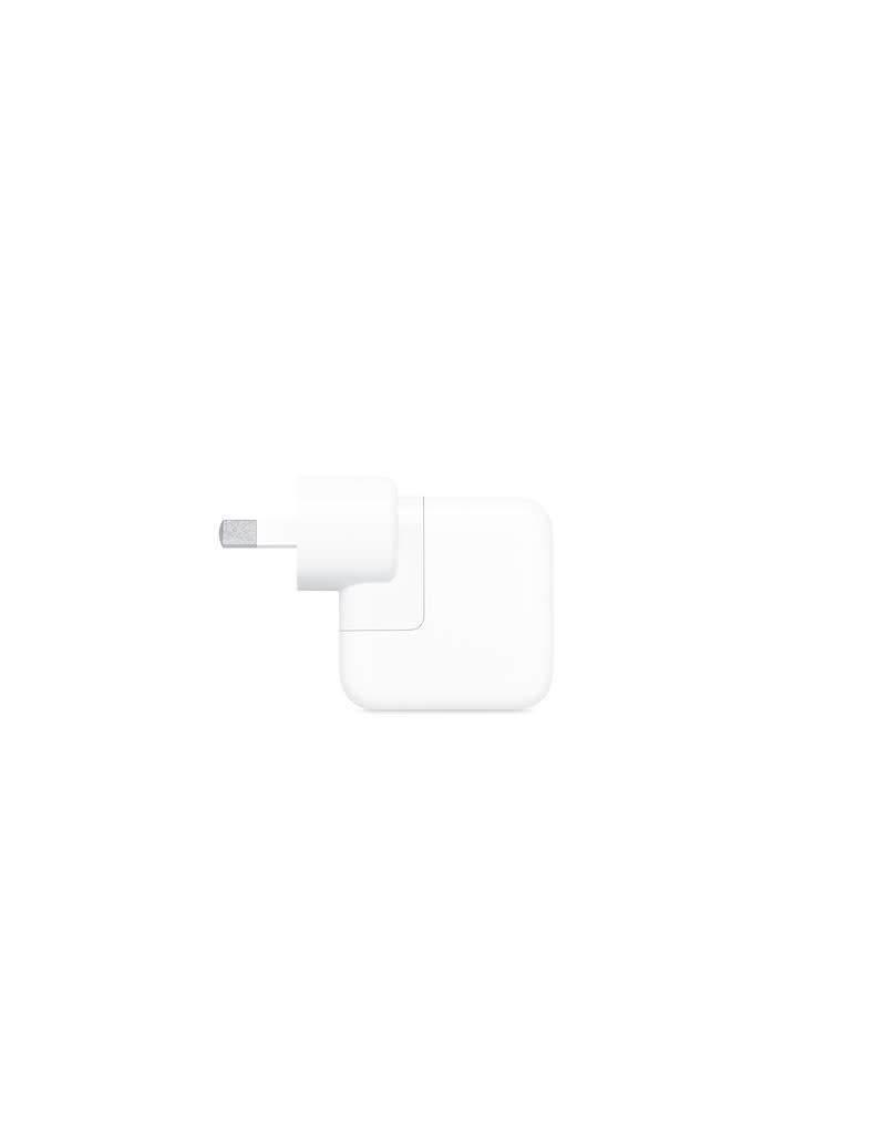 Apple 12W USB Power Adaptor