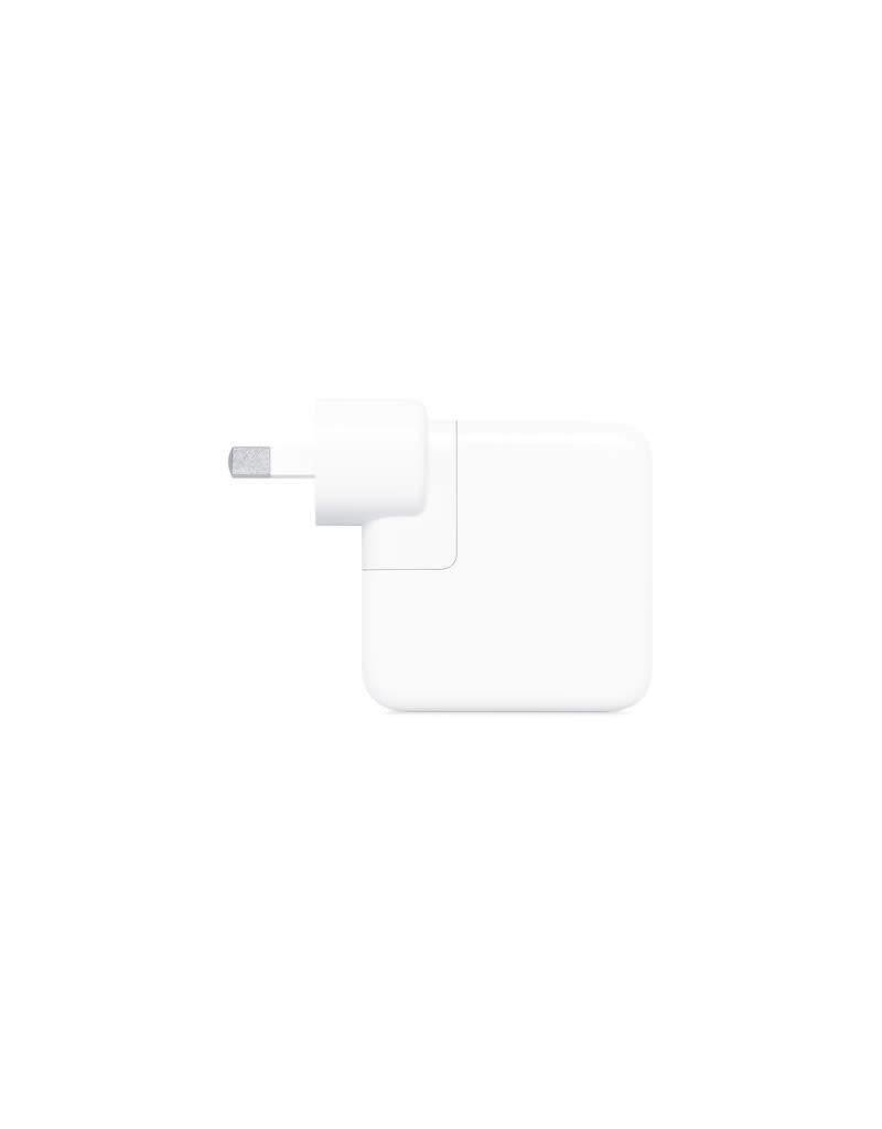 Power Adaptor - 30W USB C