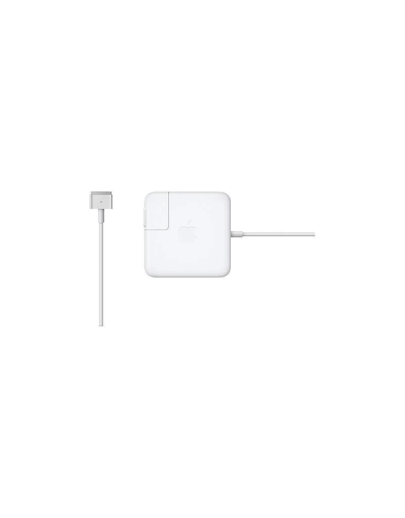 Power Adaptor  85W  Magsafe 2