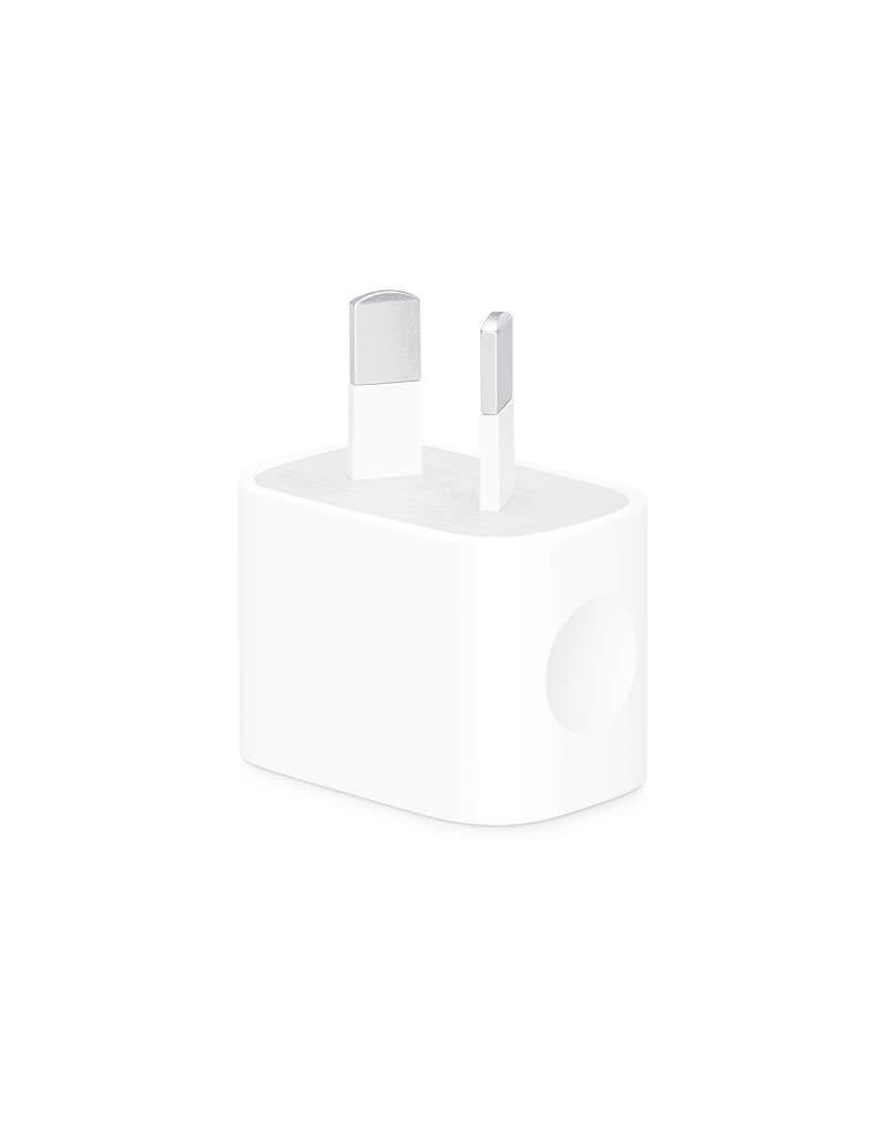 Power - iPhone -  5W USB Adaptor