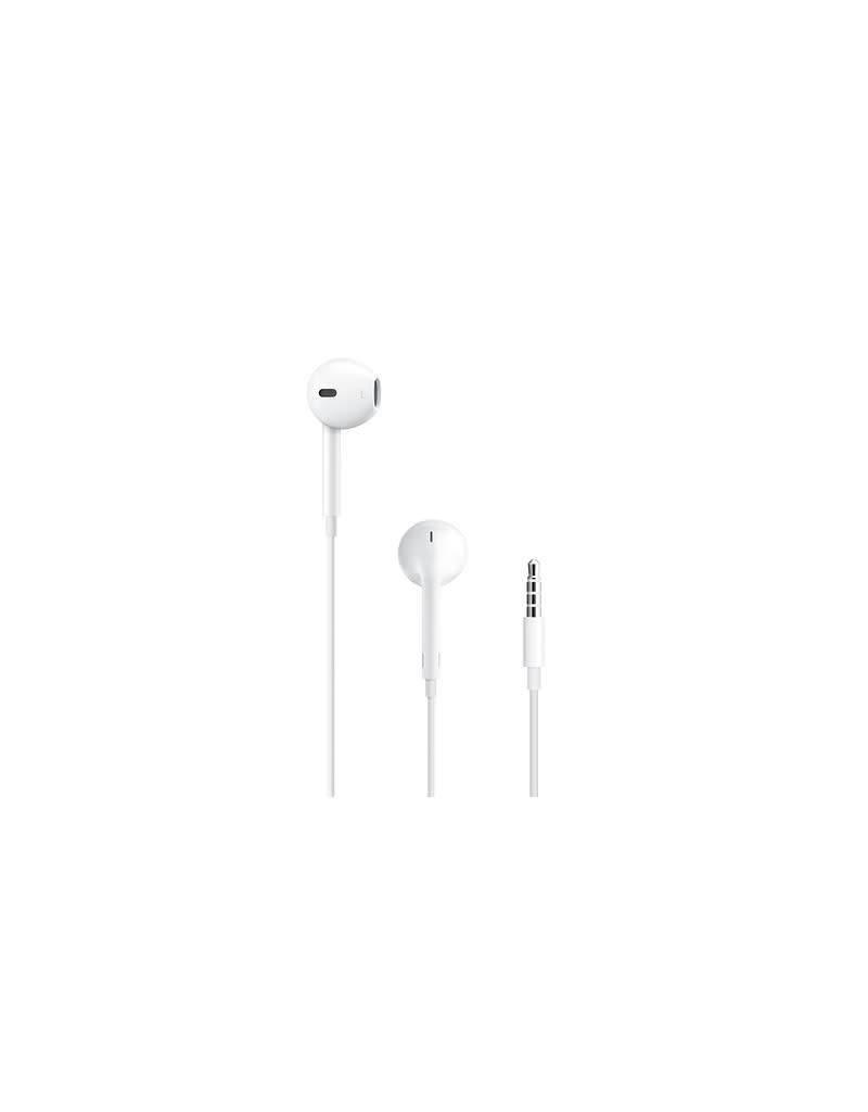 EarPods - Headphone Connector