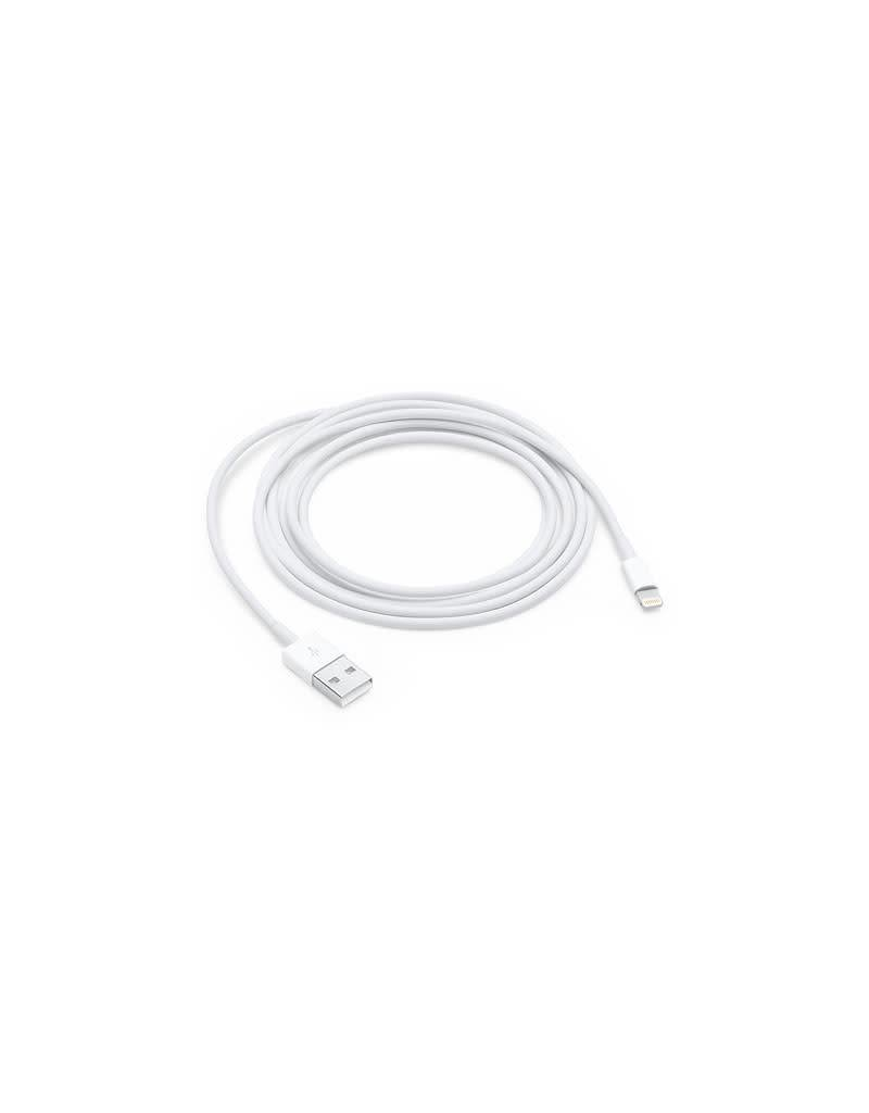 Lightning to USB Cable 1M