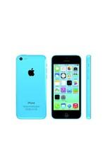 iPhone 5c - 32GB - Blue