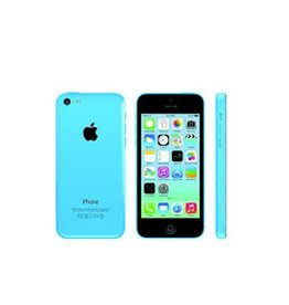 iPhone 5c - 32GB - Blue