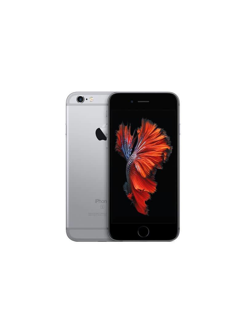 iPhone 6 - 64Gb - Space Grey