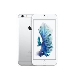 iPhone 6 Plus - 16GB -  Silver