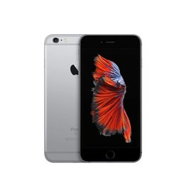 iPhone 6 Plus 64Gb - Space Grey