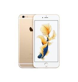 iPhone 6s Plus - 64gb - Gold