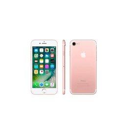 iPhone 7 Plus - 256Gb - Rose Gold