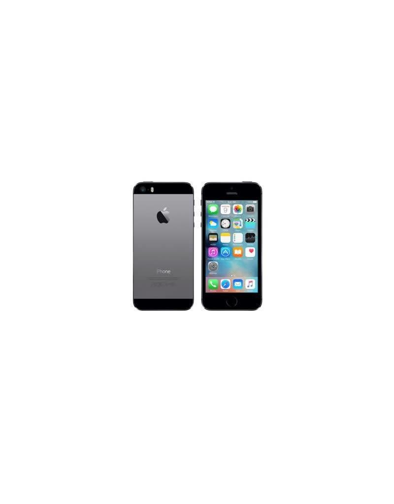 iPhone SE  - 64Gb - Grey