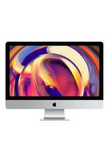 iMac 27 5K 3.7Ghz 6C, 8GB, 2Tb Fusion (2019)