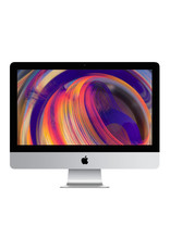 iMac 21.5 4K 3.6Ghz QC, 8GB, 1Tb (2019)