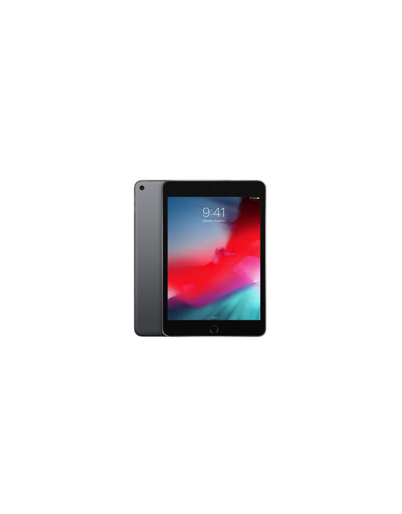 iPad Mini 5 Cellular, 256Gb, Space Grey