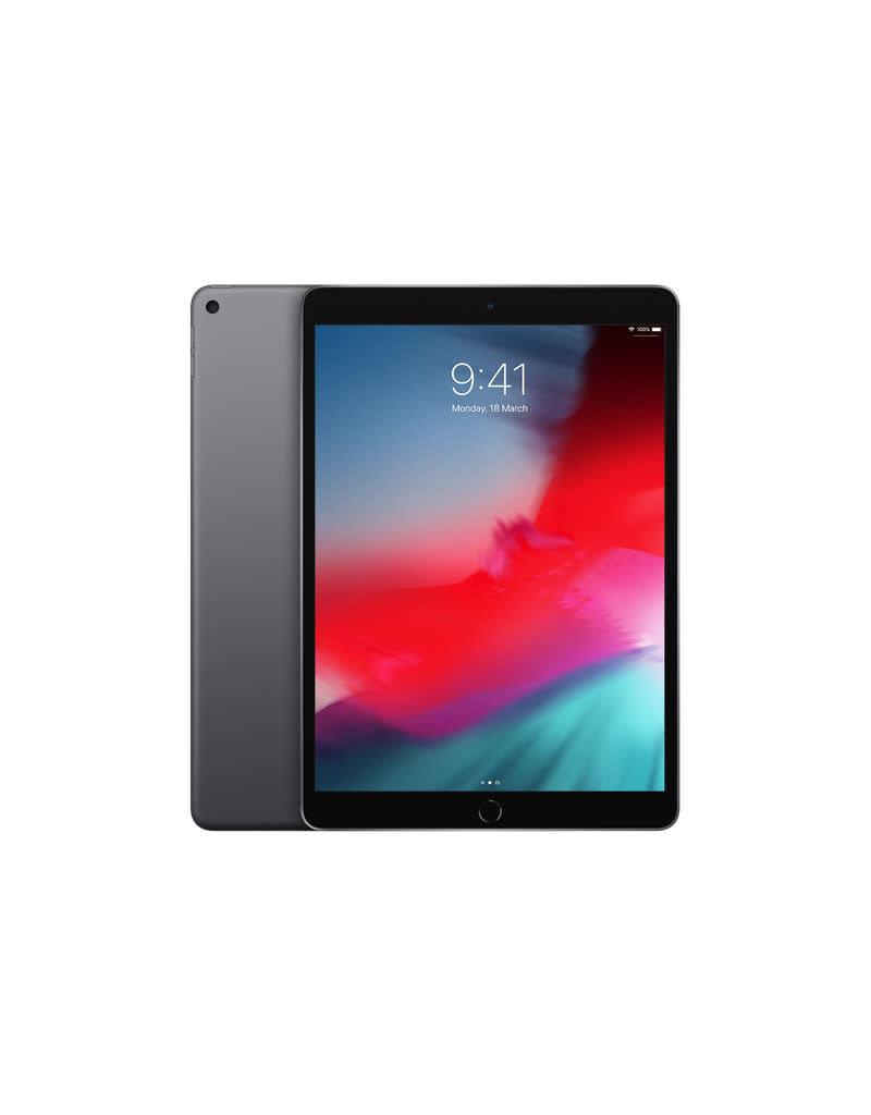iPad Air 10.5 WiFi, 64Gb, Space Grey