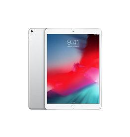 iPad Air 10.5 WiFi, 64Gb, Silver