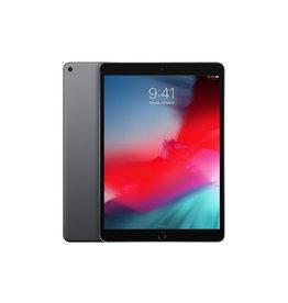 iPad Air 10.5 WiFi, 256Gb, Space Grey