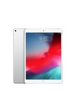 iPad Air 10.5 Cellular, 64Gb, Silver