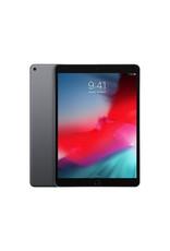 iPad Air 10.5 Cellular, 256Gb, Space Grey