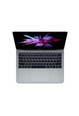 Macbook Pro Retina 13 2.3Ghz i5 8Gb/128Gb (2017) - Space Grey