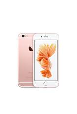 iPhone 6s - 16Gb - Rose Gold