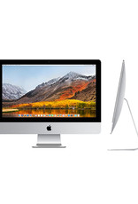 iMac 21.5 1.6Ghz DC i5 8Gb/1TB (Late 2015)