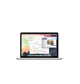 Macbook Pro Retina 13 2.4Ghz i5 8Gb/128Gb (2013)