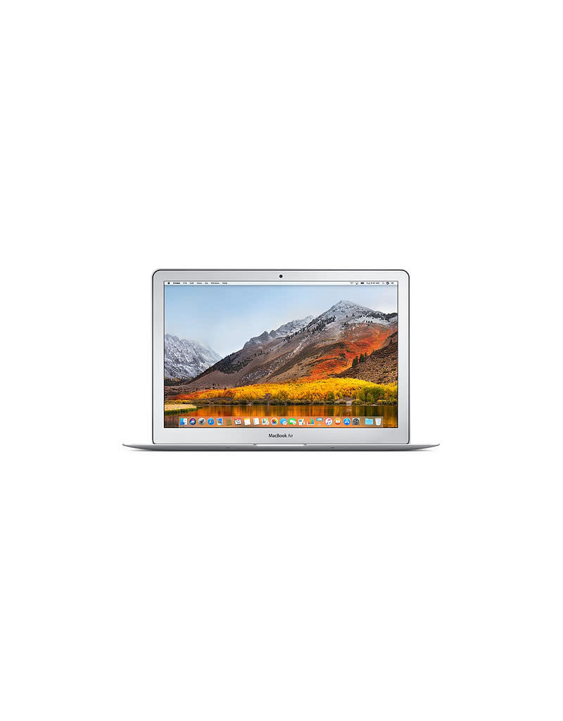 Macbook Air 13 1.7Ghz i5 4Gb/128Gb (2011)