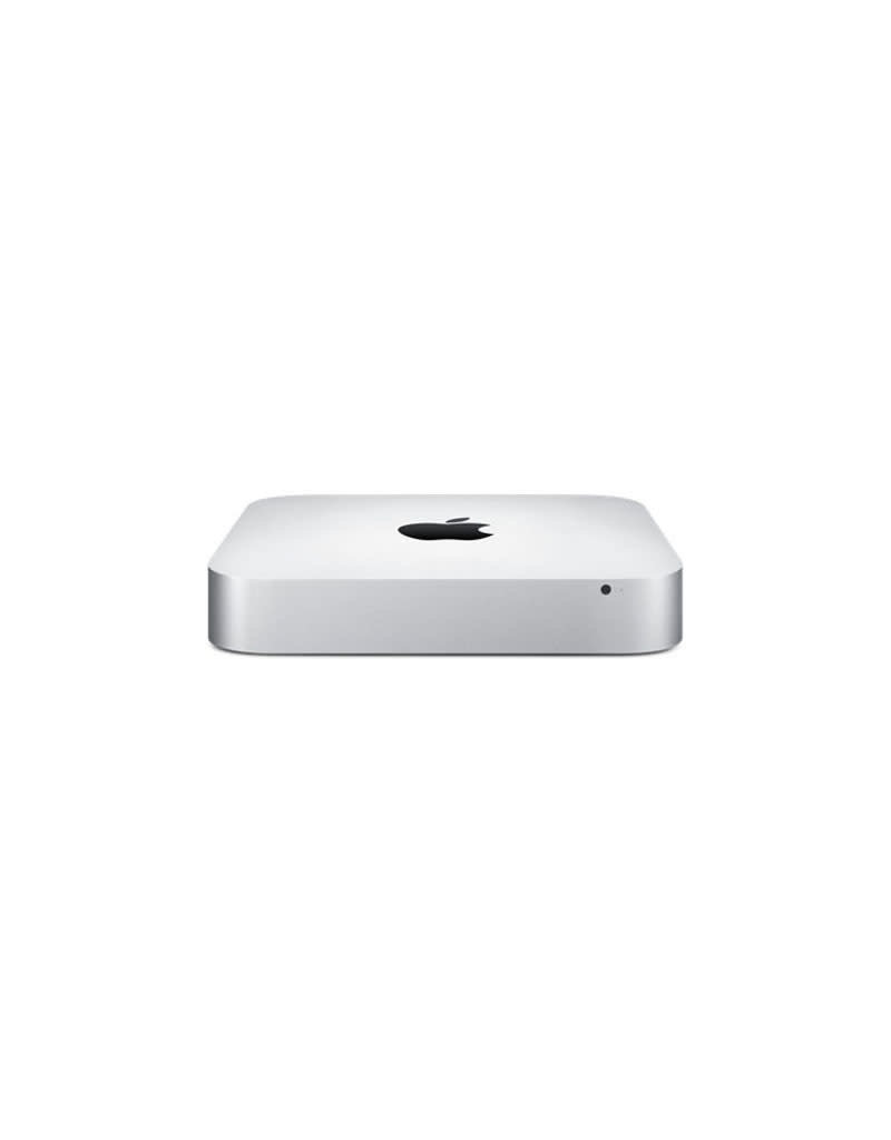 Mac Mini 2.6Ghz i5 8Gb/1TB (2014)