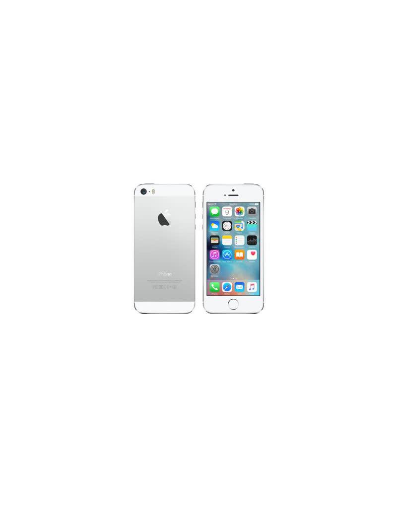 iPhone SE  - 16Gb - Silver