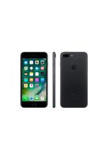 iPhone 7 Plus - 256Gb - Black