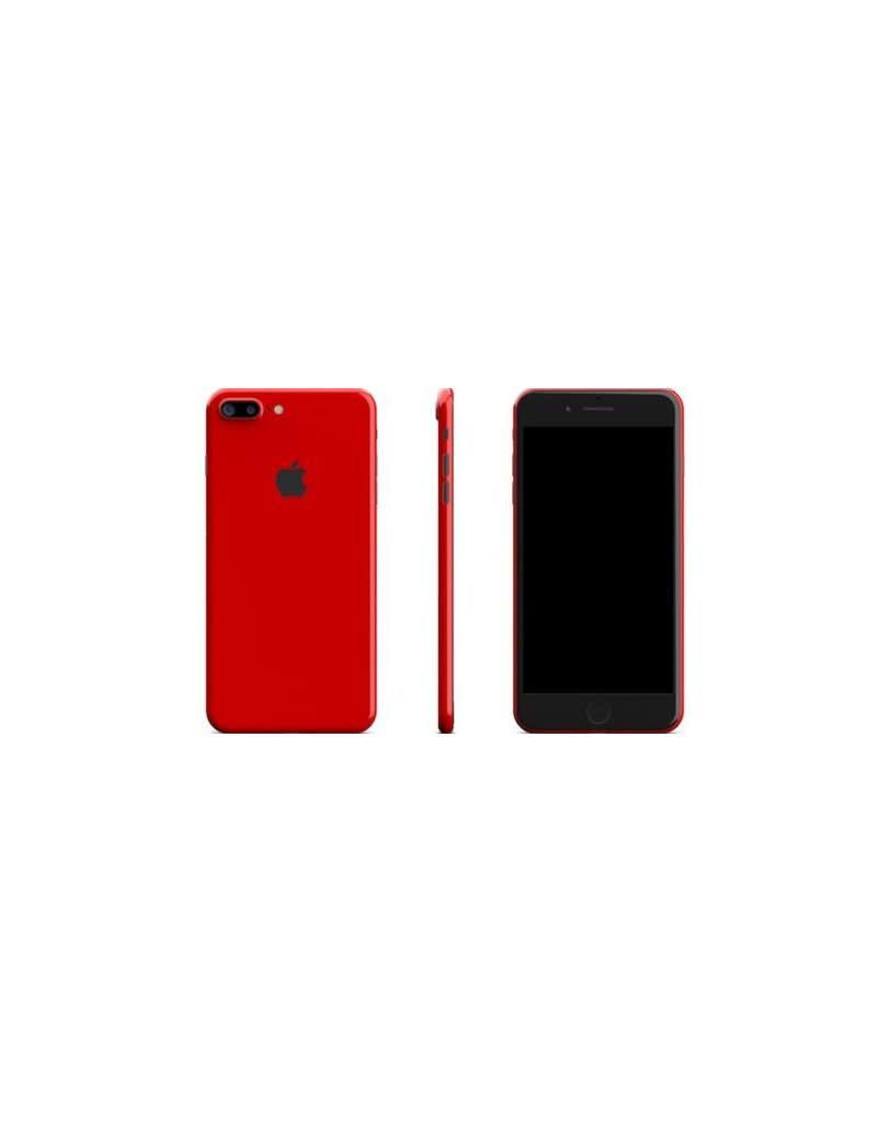 iPhone 7 Plus - 256Gb - Red