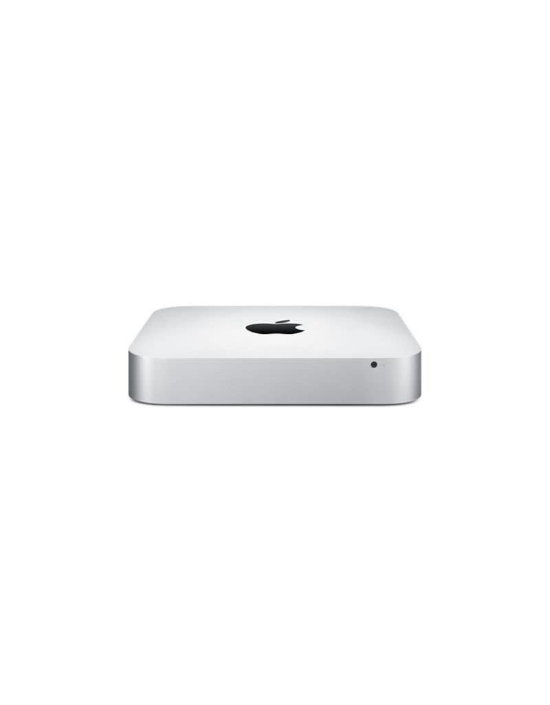 Mac Mini 2.5Ghz i5 8Gb/500Gb (2012)