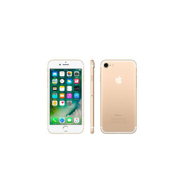 iPhone 7 - 32Gb - Gold