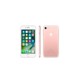 iPhone 7 - 128Gb - Rose Gold