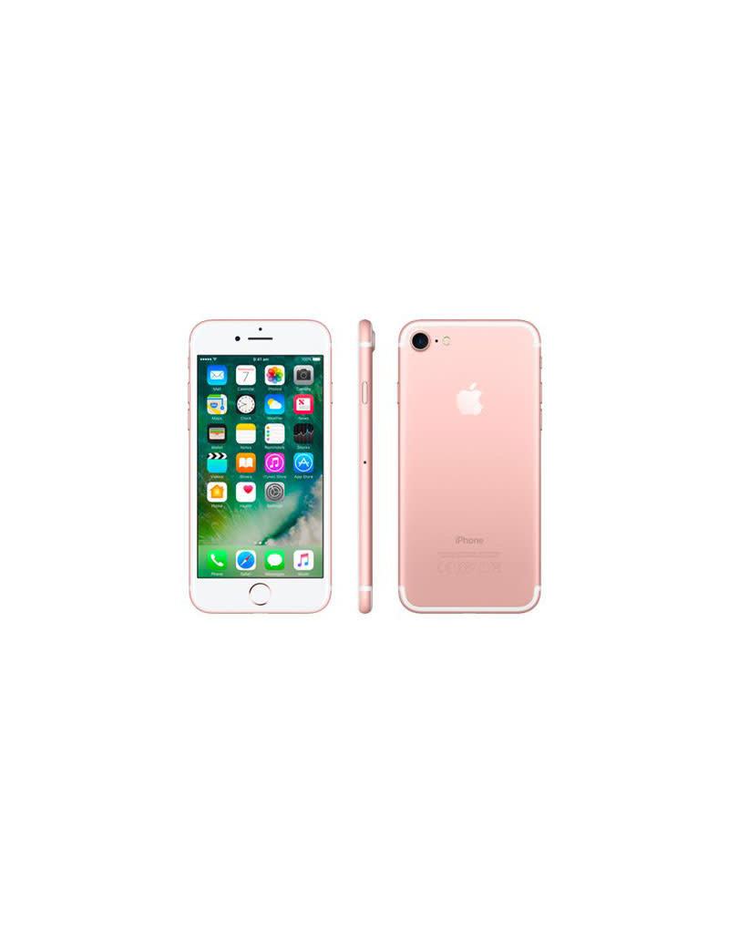 iPhone 7 - 128Gb - Rose Gold