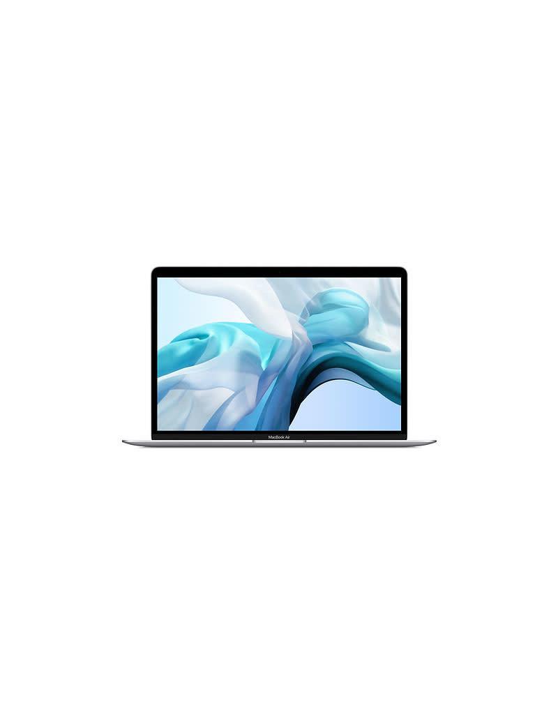 Macbook Air 13 1.6Ghz i5 8Gb/128Gb - Silver (2019)