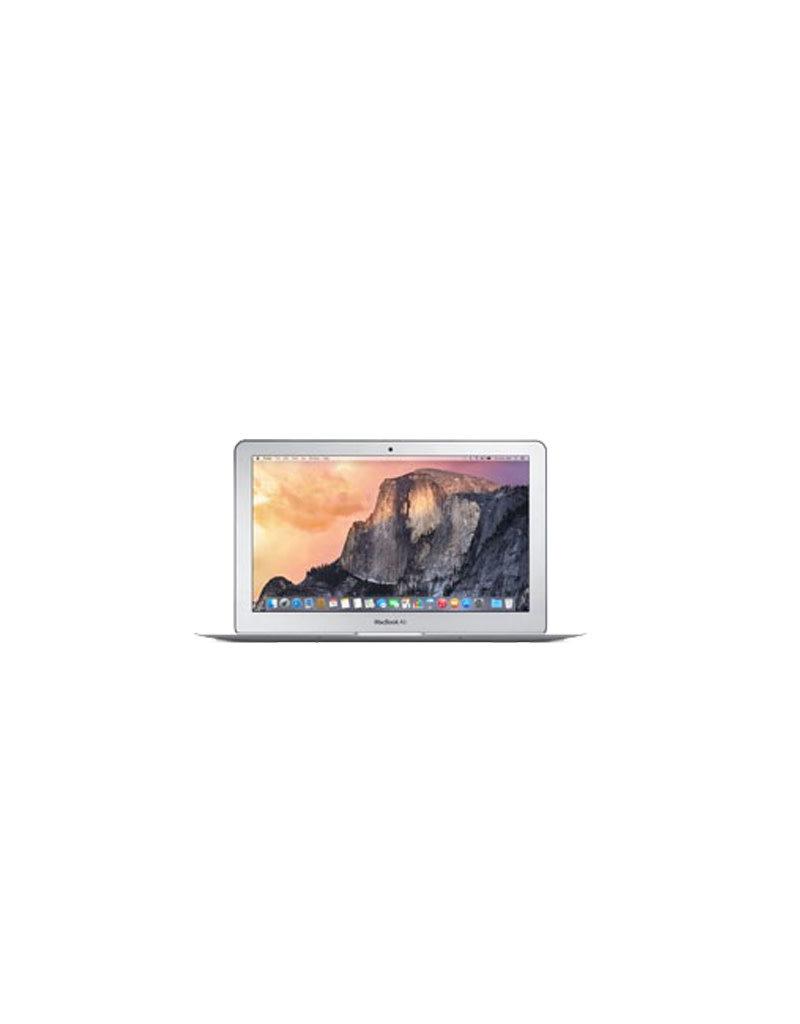 Macbook Air 11 1.4Ghz i5 4Gb/128Gb (2014)