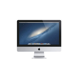 iMac 21.5 2.5Ghz QC 8Gb/500Gb/SD (2011)