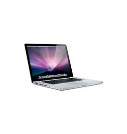 Macbook Pro Retina 15 2.6Ghz QC i7 8Gb/512Gb (2012)