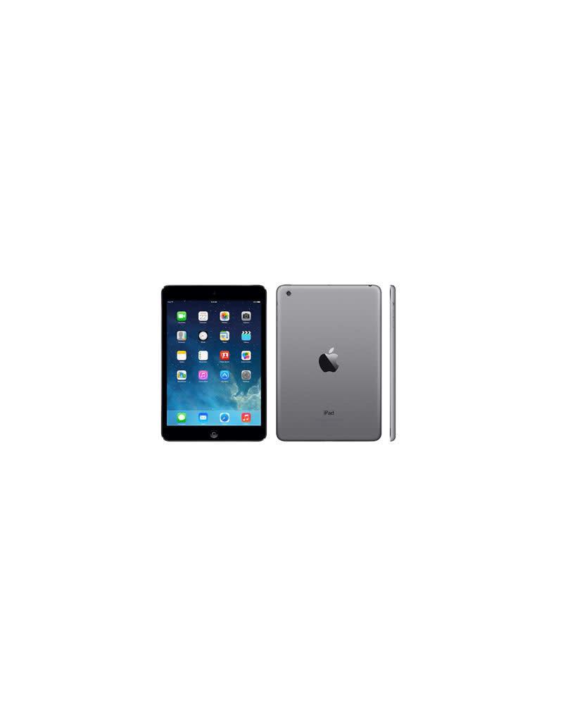 iPad Mini 4 128GB 4G Grey