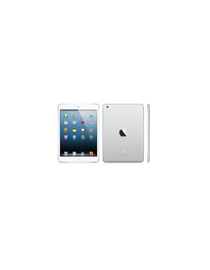 iPad Mini 4 128GB 4G - Silver