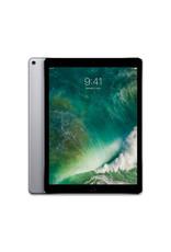 iPad Pro 12.9 Cellular 128GB Space Grey (2016)