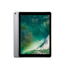 iPad Pro 12.9 Cellular 128GB Space Grey (2016)